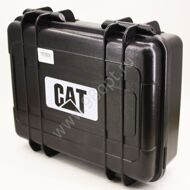 CATERPILLAR ADAPTER 3 (CAT ET III) USB