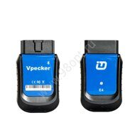 Vpecker BlueTooth