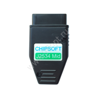 Адаптер Chipsoft J2534 Mid