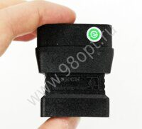 Колодка Launch Smart OBD new
